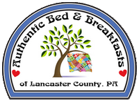 Authentic B-and-Bs of Lancaster County